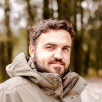 Manuel Westhagen - Fotos
